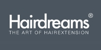 hairdreams_logo