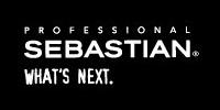 sebastian_logo