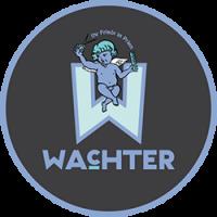 Frisör Wachter | Ihr Friseur in Prien am Chiemsee
