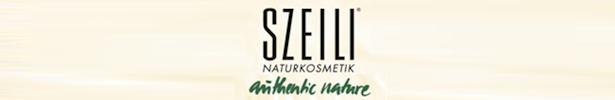 szeili_logo