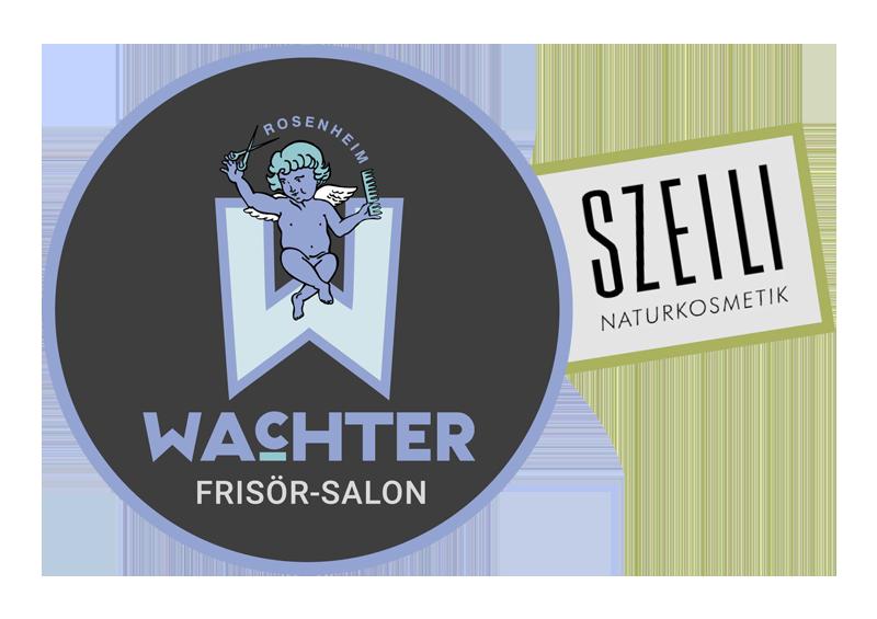 Frisör Wachter | Ihr Friseur in Rosenheim